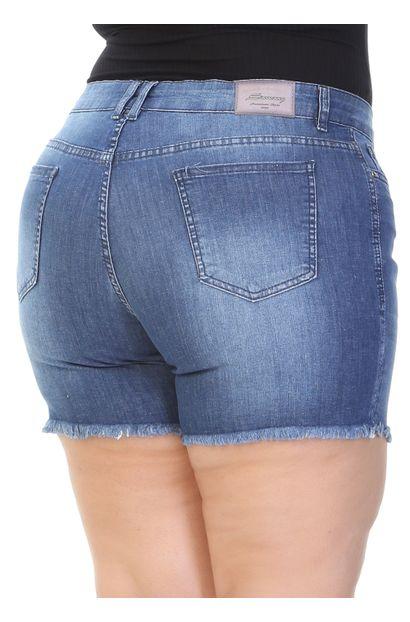 bermuda-jeans-feminina-plus-size-costas