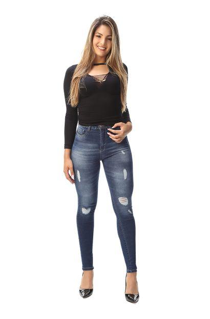 calca-jeans-feminina-legging-super-lipo