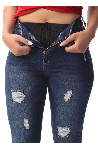 calca-jeans-feminina-legging-super-lipo-metade