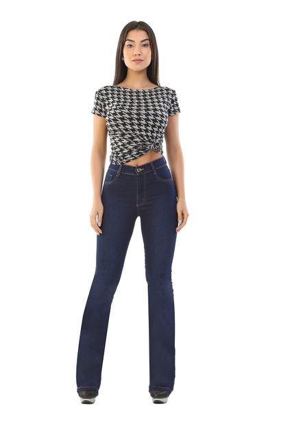 calca-jeans-feminina-flare-azul