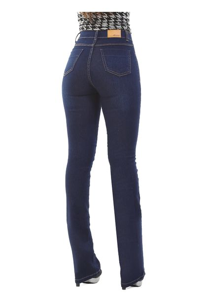 calca-jeans-feminina-flare-costas
