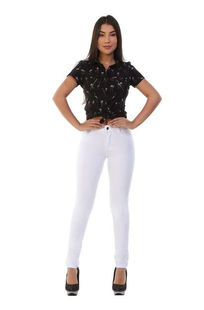 calca-jeans-feminina-hot-pants
