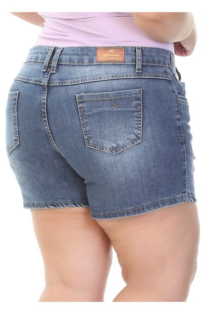 shorts-jeans-plus-size-metade