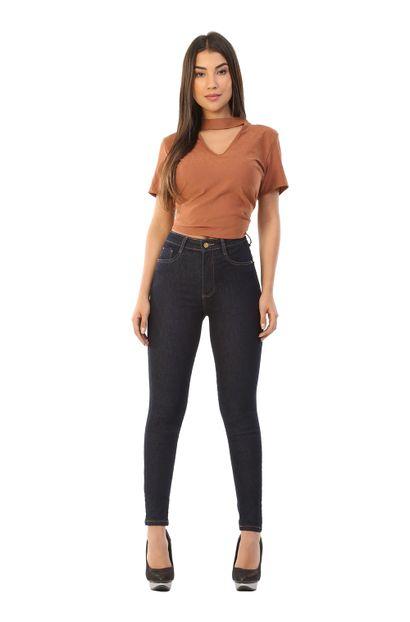 calca-jeans-feminina-super-lipo-azul-escura