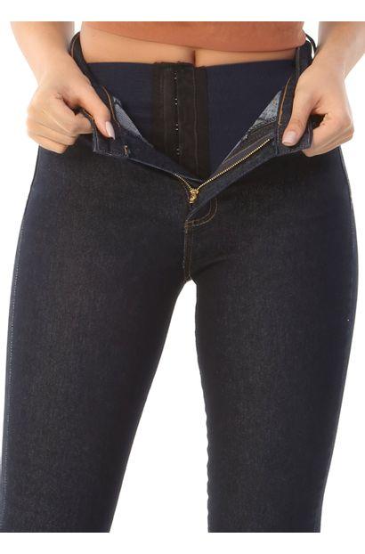 calca-jeans-feminina-super-lipo-cinta