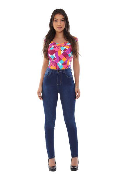 calca-jeans-feminina-360