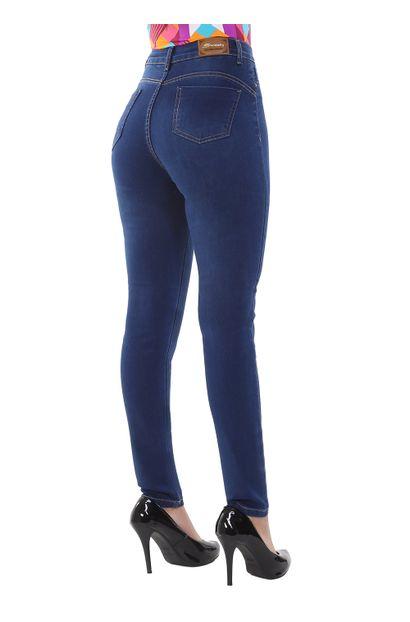 calca-jeans-feminina-360-costas