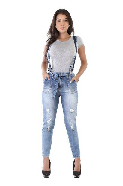 Calca-jeans-feminina-clochard-com-suspensorio