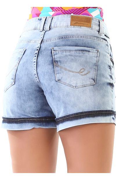 shorts-jeans-feminino-costas