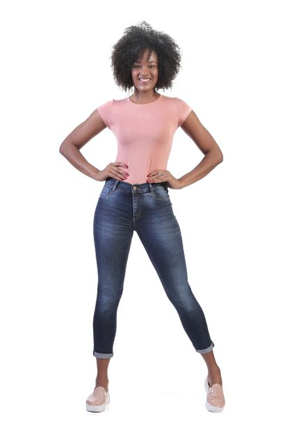 calca-jeans-feminina-hot-pants