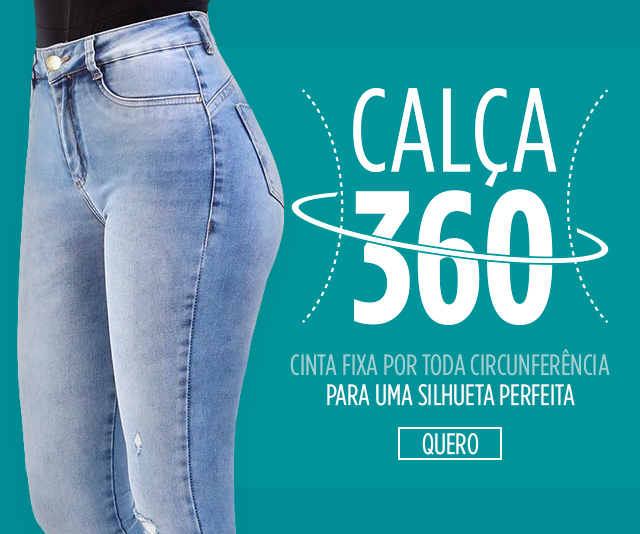 banner 360