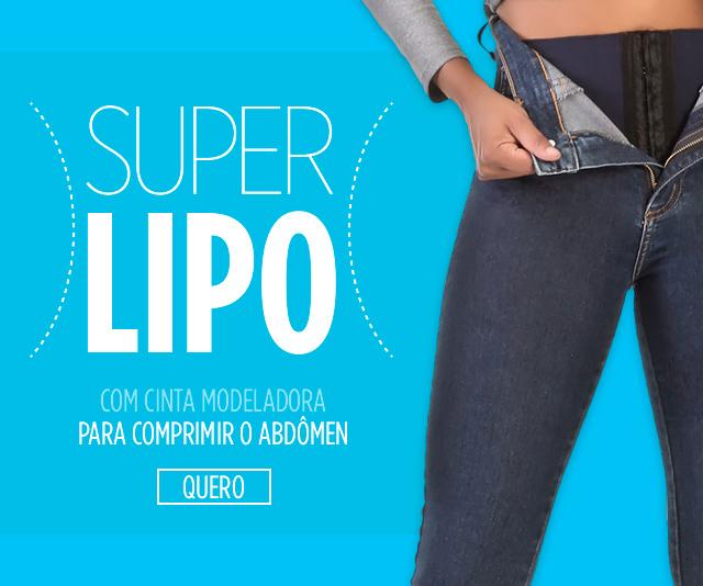 Banner Super Lipo Mobile