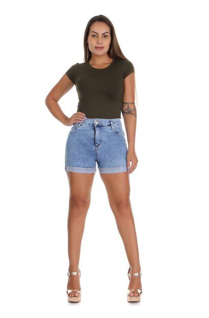 shorts-jeans-femino