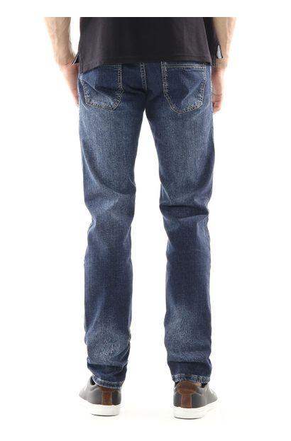 Calca-jeans-masculina-2