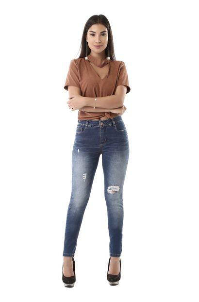 calca-feminina-skinny