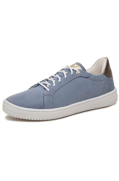 REF-5523-3775---PU-SUEDE-ALOBA-PU-VOLGA---BLUE-ONIX---SOLA-SIENNA