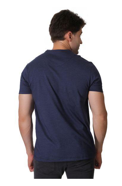 Camiseta sawary